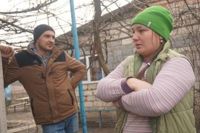 Страх коронавірусу у селі на Буковині та історія заробітчанки. Головні новини 22 лютого.