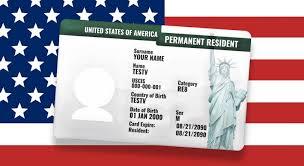 США ускладнюють правила видачі грін-карт з 24 лютого