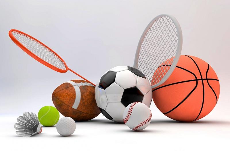 Sport Pri Razlichnyh Zabolevaniyah U Detej Novosti Chernovcy Informacionnyj Portal Gazety Amp Quot Molodoj Bukovinec Amp Quot