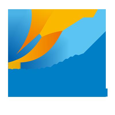 РГК приступила до транспортування газоводневої суміші на п'ятьох експериментальних газопроводах*