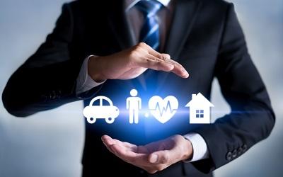 Здоров'я ваших працівників у наших руках: Добровільне медичне страхування від СК VUSO*