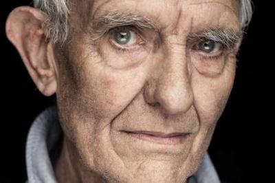 Знаменитий актор «Зоряних війн» помер від раку