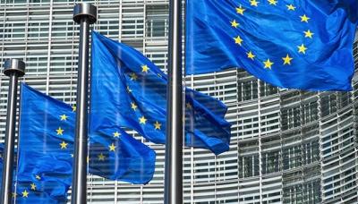 ЄС вводить нові правила видачі віз із 2 лютого