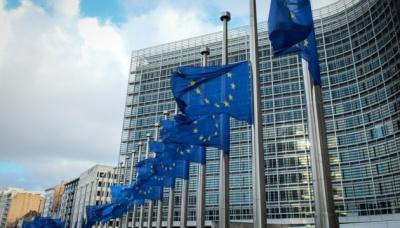 Відсьогодні в ЄС змінилися правила отримання віз