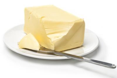 Як відрізнити натуральне масло від підробки: фахівці дали поради