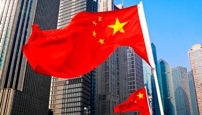 """Китай витратить 173 млрд доларів на """"розігрів"""" власної економіки"""
