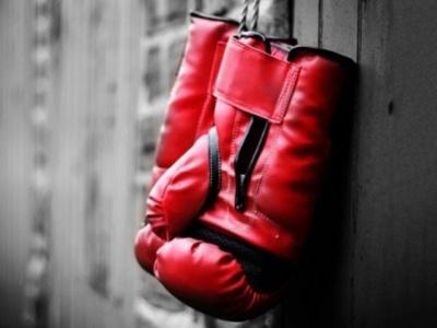 Боксери Буковини билися у чемпіонаті області