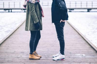 Як розлучитися і не зіпсувати життя одне одному: поради психолога