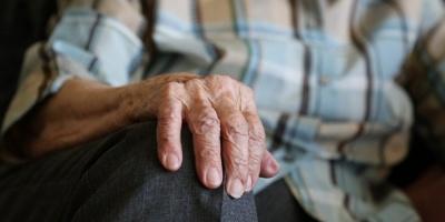 Три підвищення пенсій у 2020 році: коли і на скільки