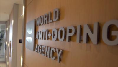 ЗМІ: Росію повідомили про недопуск на чемпіонат світу-2022 з футболу