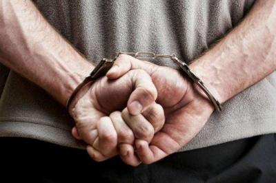 На Буковині затримали іноземця, якого розшукують в Румунії за смертельну ДТП