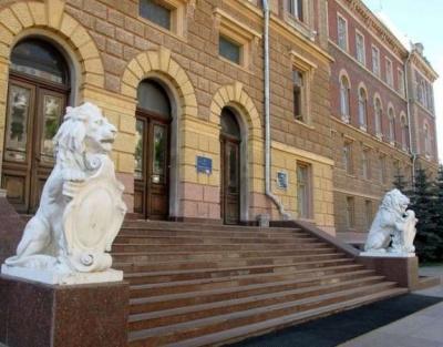 Скорочення в Чернівецькій ОДА: Осачук ліквідував ще один відділ