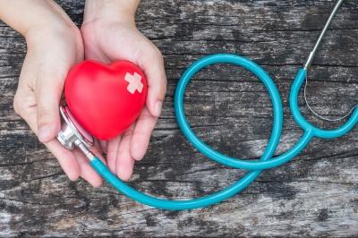 Шість нетипових ознак, які вказують на проблеми з серцем