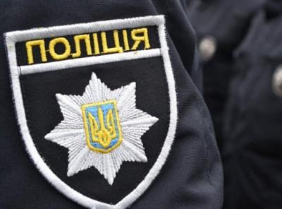 Через алкоголь і хабарі: на Буковині торік вигнали 41 поліцейського