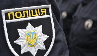 Продала путівок на мільйон: у поліції розповіли про «найдорожчі» види шахрайства на Буковині