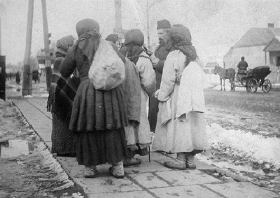 Невідома Буковина: як дівчат продавали у закордонні борделі