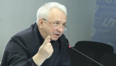 """Депутат від """"Батьківщини"""" написав заяву в поліцію на """"слугу народу"""""""