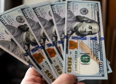 Яким буде курс долара в лютому: прогноз експертів
