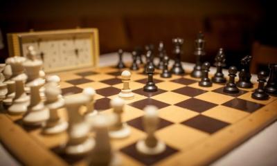 У Чернівцях відбудеться шаховий меморіал