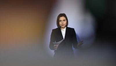 """Міністерка освіти та науки відхилила """"мовні"""" пропозиції Угорщини"""