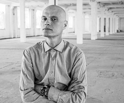 Рак повернувся: журналісту з Чернівців Олегу Тудану потрібна допомога