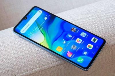 Ці додатки Android краще видалити зі смартфона, поки не пізно
