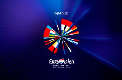 У Києві стартує нацвідбір на Євробачення-2020 – пряма трансляція