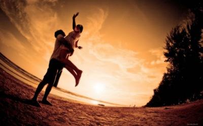 Чому в сучасному світі важко знайти собі пару: думка психолога