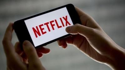 Netflix вперше назвав фільми, які потрапили під цензуру в різних країнах