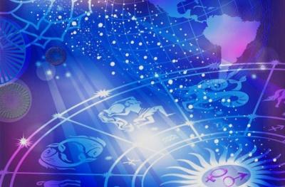 Астрологи назвали знаки Зодіаку, яким невдовзі казково пощастить