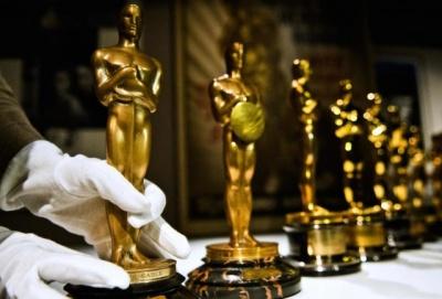 """Церемонія вручення премії """"Оскар"""" знову пройде без ведучого"""