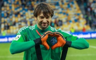 З воротаря у міністри: нові можливі призначення у Кабміні України