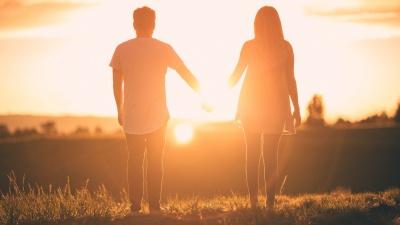 8 нових термінів про стосунки у 2020 році: варто знати