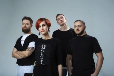 У складі гурту, який пройшов перший нацвідбір Євробачення-2020, є буковинець