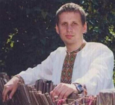 Подзвін за героєм: завтра в Чернівцях вшанують загиблого бійця Владислава Трепка