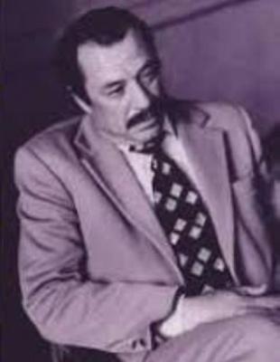 У Чернівцях помер журналіст і письменник Георгій Шевченко