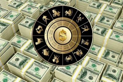 Фінансовий гороскоп на тиждень: хто поповнить свій гаманець