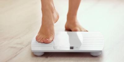 Названі п'ять ранкових звичок, які прискорюють втрату ваги