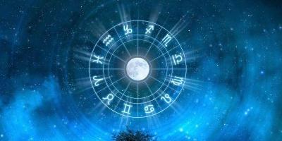 Гороскоп на 12 лютого: що чекає у цей день на кожен знак Зодіаку