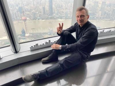 Науковець Ярослав Виклюк став радником голови Чернівецької ОДА