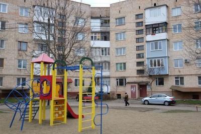 Каспрук виграв апеляцію у справі щодо скандальних управителів Чернівців