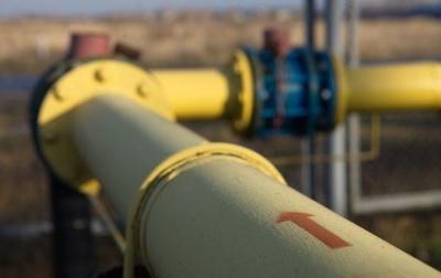 У Чернівцях можуть створити підприємство з обслуговування газових мереж