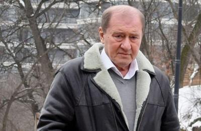 У Меджлісі прокоментували можливість відновлення постачання води до окупованого Криму