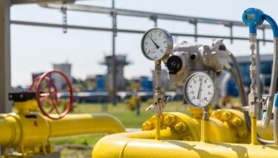 Українцям з низьким споживанням газу можуть знизити вартість транспортування