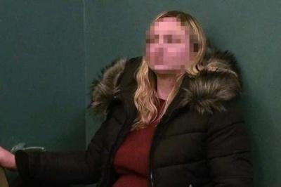 Жінка у столичному метро намагалась викрасти дитину