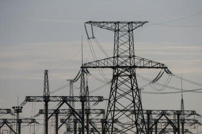 Українцям готують чергове подорожчання електроенергії