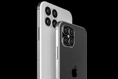 iPhone 2020: коли презентують нові смартфони і що від них очікувати
