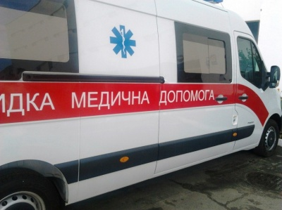 На Буковині пенсіонерка з онуком отруїлися чадним газом