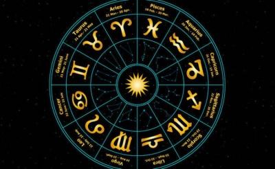 Астрологи назвали три знаки Зодіаку, які розбагатіють вже цієї весни