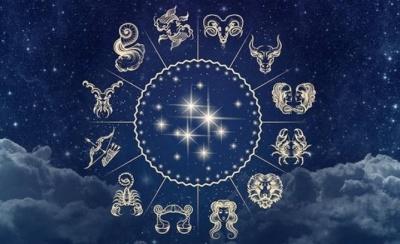 Гороскоп на 14 лютого: що чекає на знаки Зодіаку у День закоханих